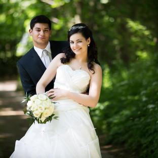 Hochzeitslocation: Golfclub Peiner Hof