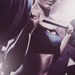 Bodycombat Joy Fitness Pinneberg