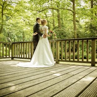 Fotograf für Hochzeiten im Raum Hamburg