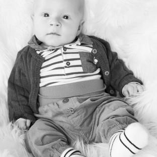 Babyfoto Fotograf Pinneberg