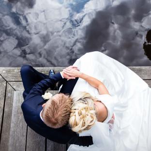 Hochzeitsfotograf Reinbek bei Hamburg
