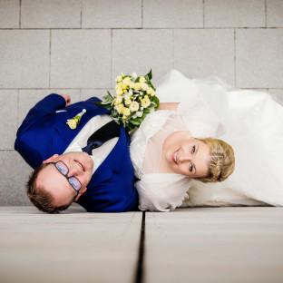 Hochzeitslocation Rissen/Blankenese