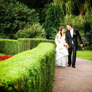 Hochzeitsfoto Uetersen