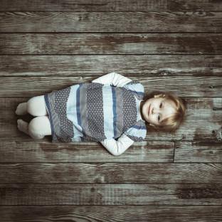 Kinderfoto Pinneberg